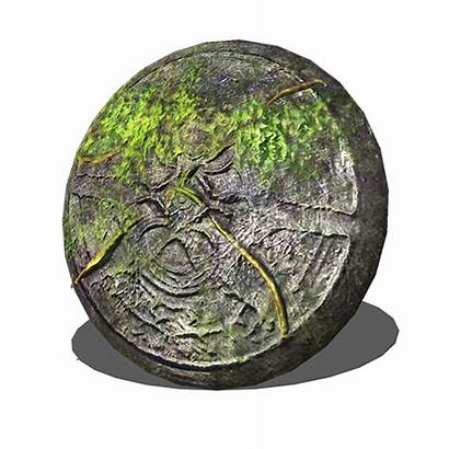 Greatshield Stone Souls Dark Iii Wiki