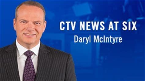 edmonton news  ctv news
