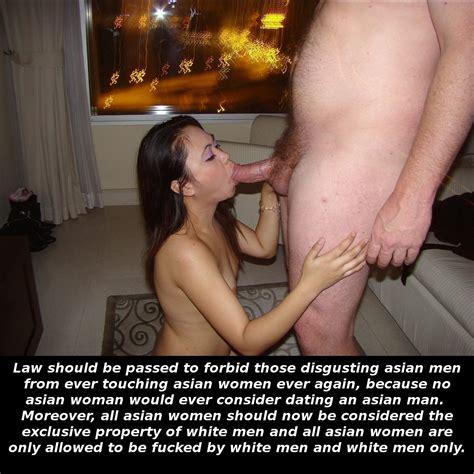 White Men Asian Porno Amatuer Squirtle