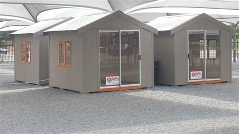 wendy houses centurion nutec wendy houses tel