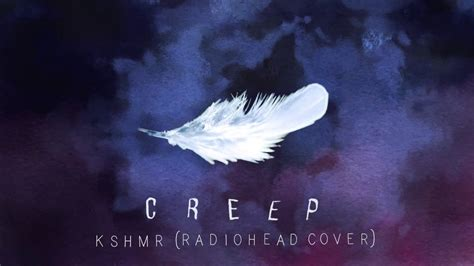 Creep (radiohead Cover) (free Download)