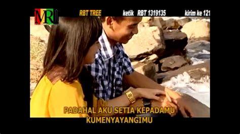 Cinta Tak Direstui  Kadal Band (official Video) Youtube