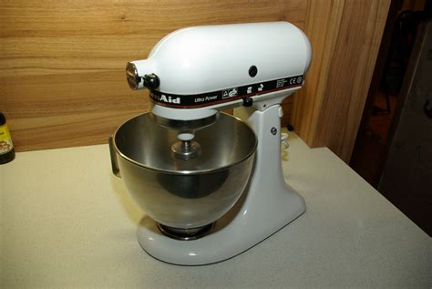 Kitchenaid-artisan-5ksm1506ps-1