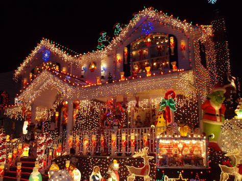 christmas decorations 2013 christmas celebration