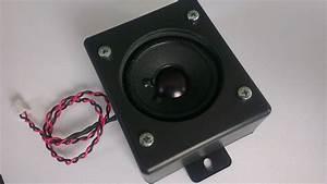 Lautsprecherbox Berechnen : lautsprecherbox klein ~ Themetempest.com Abrechnung