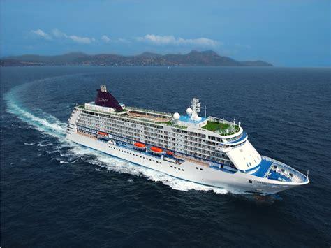 Casino Cruise Hiring by Cruise Casino Filesfabulous