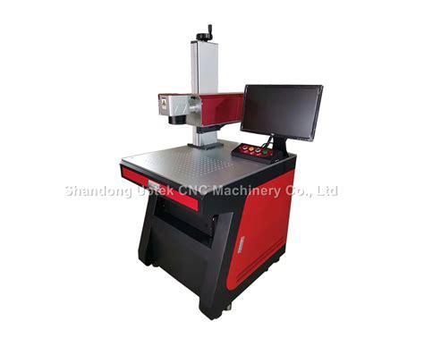 uv laser engraving marking machine buy uv laser marking machine uv laser marking uv laser