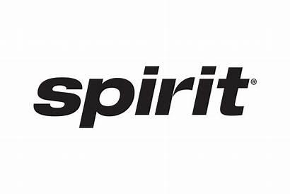 Spirit Airlines Wine Svg