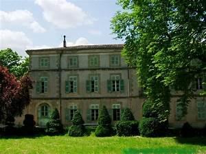 Maison De Retraite Carcassonne : ch teau de prestige vendre chateauxpourtous classique ~ Dailycaller-alerts.com Idées de Décoration