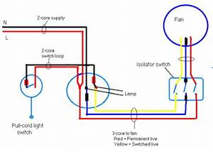 Bath fan light heat wiring diagrams fans