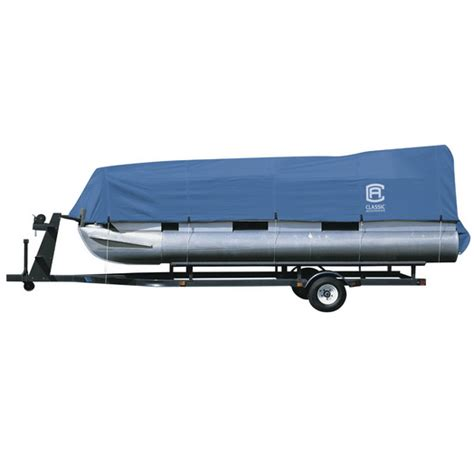 Pontoon Boat Top Covers by Pontoon Boat Covers Pontoon Boat Site
