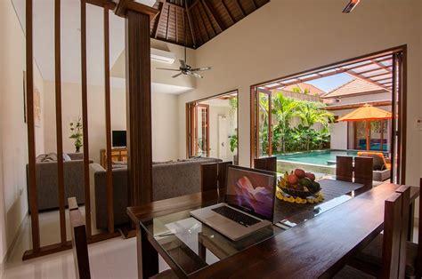 sanur luxurious spacious private villa  large
