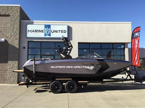 Boat Accessories Brands by Wakeboard Tower Brands Wakeboard Tower Accessories