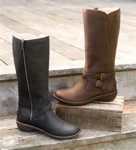 ugg boots sale leather ugg australia leather boot boots