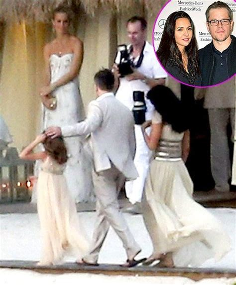 I Do Take Two Celebrity Marriage Trend Vow Renewal