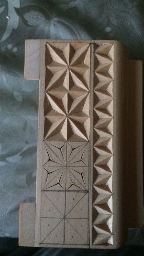 carvingwoodwoodcarving wood carving designs wood