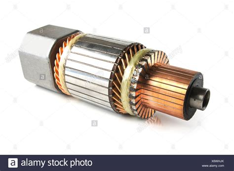 Electric Motor Rotor by Electric Motor Stock Photos Electric Motor Stock Images