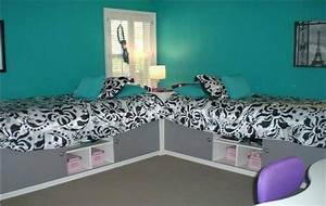 Bedroom designs categories bedroom divider curtains room for Teen bedroom ideas low budget ideas