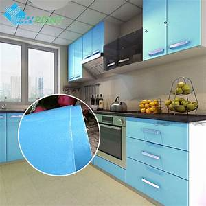 online buy wholesale vinyl sticker roll from china vinyl With what kind of paint to use on kitchen cabinets for matte vinyl sticker paper