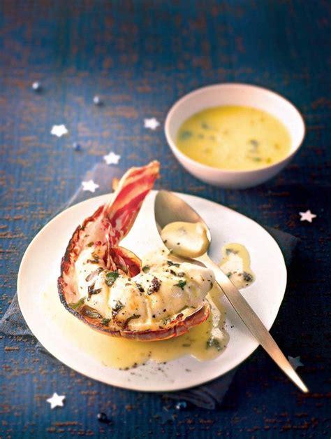 cuisine langouste plancha les 25 meilleures idées concernant langouste sur