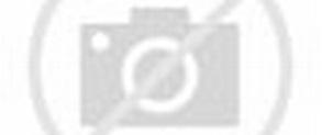 Schleswig, Iowa - Wikipedia
