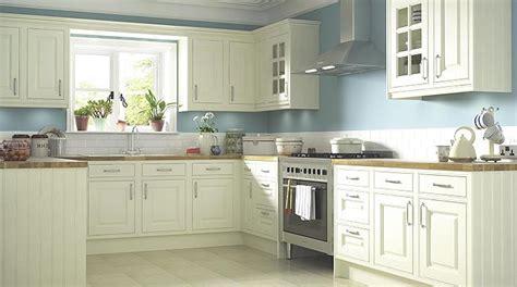 cream kitchen cabinet doors cabinet doors kitchen cabinets kitchen rooms diy