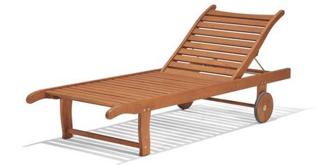 bain de soleil en bois bain de soleil phuket en bois eucalyptus oogarden