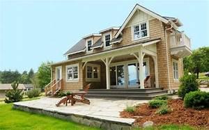 1000+ ideas about Prefab Cottages on Pinterest