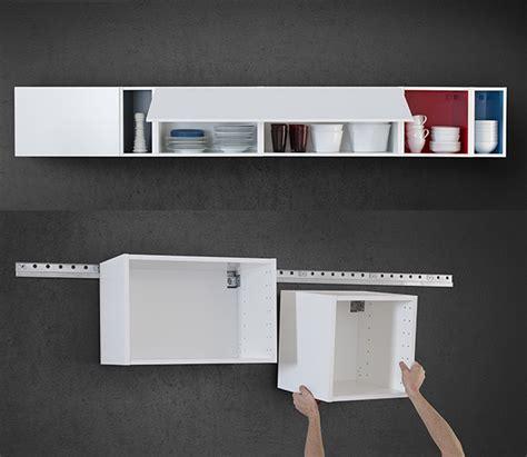 Ikea Metod Füße by Ikea Welcome Metod Preciously Me