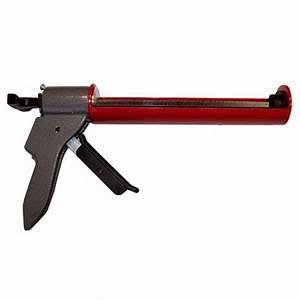 Pistolet A Cartouche : pistolet cartouches falcone h40 ~ Melissatoandfro.com Idées de Décoration