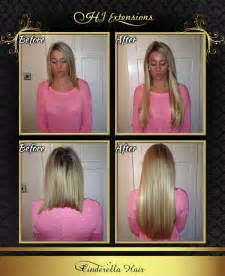 easilocks hair extensions gallery hj extensions