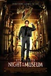 Movie Posters.2038.net | Posters for movie.php?id=1540 ...