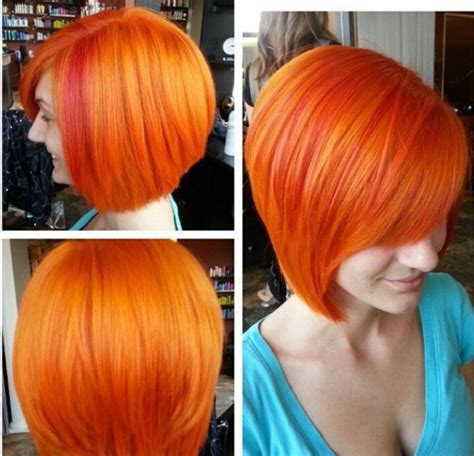 medium carrot red hairstyle hairstyles hair photocom