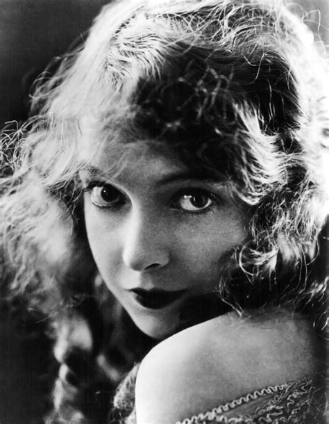Lillian Gish — A (really!) Enduring Star. – ClassicMovieChat.com – The Golden ...