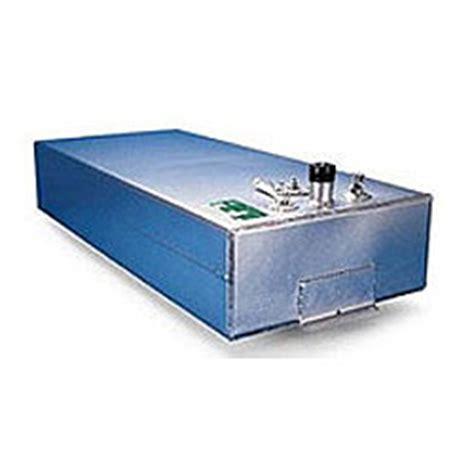 below deck fuel tank install rds manufacturing below deck aluminum fuel tank 18ga