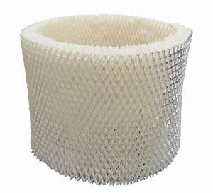 Hw14 Humidifier Filter For Bestair Honeywell Quietcare