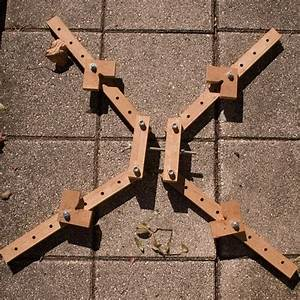 Making Woodworking Jigs - WoodWorking Projects & Plans