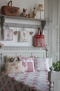 1000 images about chateau chic schlafzimmer on for Shabby chic wanddeko