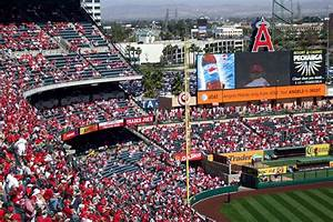 Orange County Attractions and Activities: Attraction ...