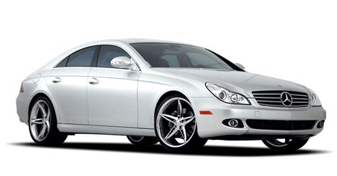 Mercedes BenzCar : Mercedes Benz Car Images |cars Wallpapers And Pictures Car