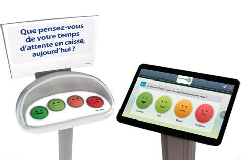 tablette bar cuisine dymension solutions tactiles tables interactives et bornes de satisfaction