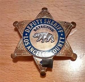 Best 25+ La county sheriff ideas on Pinterest | Used ...