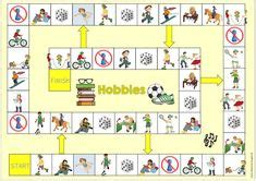 1000+ Images About Kindergarten On Pinterest  Flashcard, English Starters And English Verbs