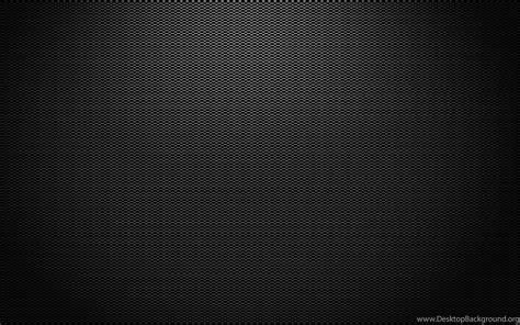 Carbon Fiber Hd Wallpapers Desktop Background