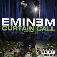 Cleanin Out My Closet Mp3 by Eminem Curtains All The Hits Tutorial And Free