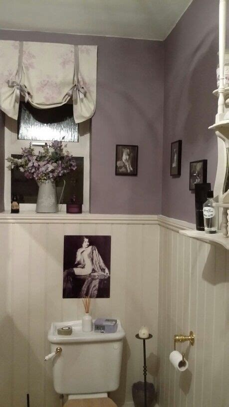 farrow and bathroom ideas finally got the bathroom colour right farrow