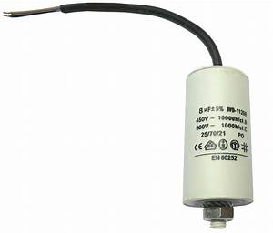 Kondensatormotor Berechnen : stamann musikboxen jukebox world motor kondensator 8 f ersatzteile und zubeh r ~ Themetempest.com Abrechnung