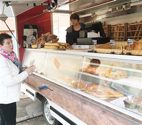 maison de la boulangerie nancy tourn 233 e et camion boulanger 224 flavigny sur moselle richardm 233 nil et alentours 54