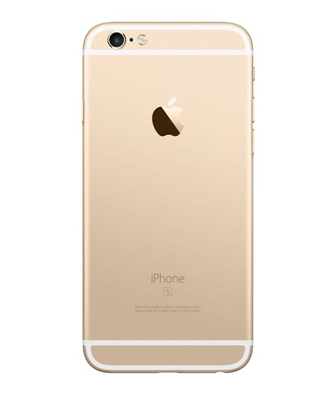 iphone 6s 32gb gold apple iphone 6s available at bolt mobile in saskatoon