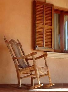 Kalkfarbe Für Holzmöbel : kalkfarbe die nat rliche alternative ~ Markanthonyermac.com Haus und Dekorationen